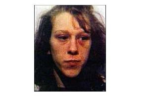 Dawn Shields. Picture provided by South Yorkshire Police.