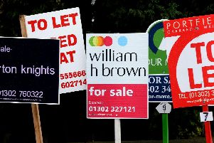What you can buy for 100,000 in Derbyshire