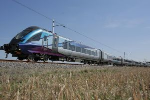 TransPennine passengers in Yorkshire may have to change trains on 'stopping service' as operator bids to improve reliability