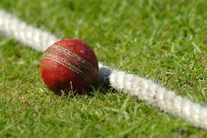 Mount suffer loss at Blackley but seconds seal win to stay top of table