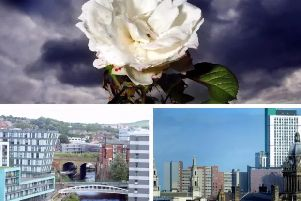 Yorkshire-wide devolution would see more powers handed over than Sheffield City Region deal, say Doncaster leaders