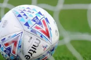 Follow all the latest news from League 1 in our live blog