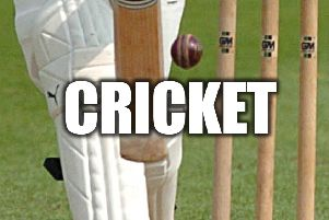 South Yorkshire League: Mexborough relegated to Division Four