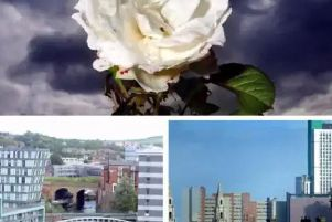 Supporters of a One Yorkshire devolution deal say it will provide a 30bn boost to the region's economy.