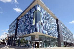 Doncaster Council has issued a warning over a Council Tax scam.
