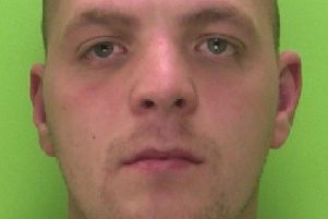 Four jailed for Eastwood attack thought they were 'above the law'