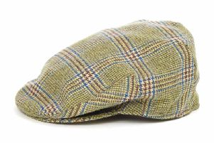 Will people in Leicestershire have to start wearing flat caps?