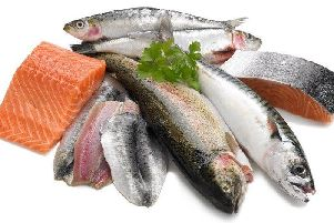Some people have been pressured into paying hundreds of pounds for low-quality fish