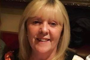 Carole Jackson was a much-loved staff member at Chaucer Primary School in Fleetwood