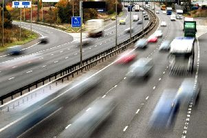 Do you think smart motorways are a danger to drivers and passengers?