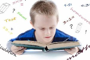 Dyscalculia, or number blindness, is more common than people realise and affects many children leading to maths anxiety