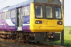 Northern has been at the centre of a long-running dispute with unions over plans for driver-only trains