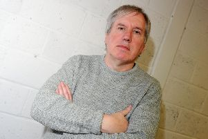 One claimant said he rang to query a request for information he had already provided and was told to falsely claim his income was zero to get around a glitch in the system.''Garry Byrne refused and complained, sparking an internal investigation and an apology, with the DWP telling him the worker should not have asked you to input incorrect information.''Mr Byrne, 54, said he fears compliance could have left him open to accusations of benefit fraud and said: It was a work-around for their broken records system.''I couldnt believe what I was hearing. Here was someone from an official Government department saying to me, You need to lie.