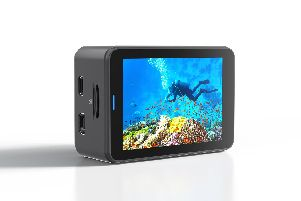 Akaso Action Camera V50 Pro