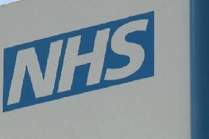 At what level should health decisions be taken in Lancashire?
