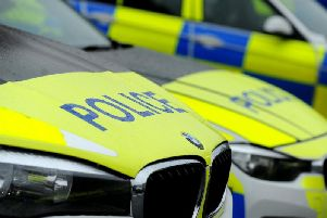 Emergency services worked quickly to re-open all four lanes of the carriageway.