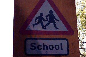 Your views on call to ban parents from idling their cars at schools