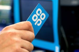 Garstang causes are being urged to apply for the Co-op Community Fund