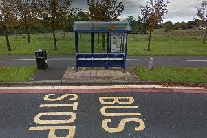Some school bus services will stop from September 2020 (image: Google Street View)