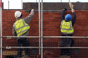 Two developments will bring 35new homes to the area, thanks to the Calderdale Together Housing Investment Partnership.