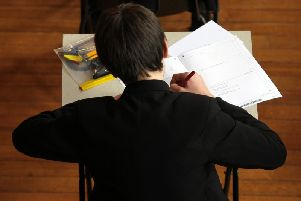 Find out how your child's school performed in latest league tables