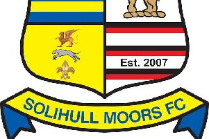 FC Halifax Town v Solihull Moors: Opposition Focus