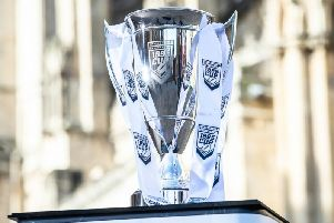 The 1895 Cup.