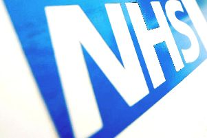 Patient satisfaction falls at Calderdale and Huddersfield NHS Foundation Trust amid warning of mounting pressure on NHS