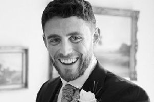 All funds raised on the day will be sent to Thames Valley Police Federation to be given to the family of PC Harper.