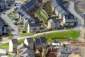 Tens of thousands of extra homes are needed to address Yorkshires affordable housing crisis as the average property now costs seven times a persons income, industry experts have warned.