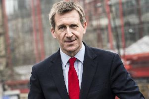 Sheffield City Region mayor Dan Jarvis has promised to fight for a One Yorkshire devolution deal.