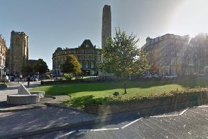 Do you think Harrogate is losing its lustre? Is this a summer of discontent or simply a town struggling with the same issues as anywhere else in the country?