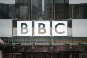 The BBC has been told to consider scrapping free TV licences for the over-75s to save money after a report claimed there is little need for the concession. Picture PA Wire/PA Images