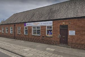 An open day will take place at the Carewatch Hartlepool offices in Avenue Road