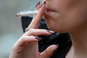 Fears for future of Hartlepool's stop smoking services after council pulls funding