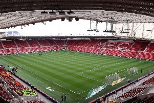 Middlesbrough have confirmed their 2019/20 season ticket details