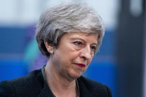 Prime Minister Theresa May has pledged to look at Laura Pidcock's demand for a separate inquiry into Medomsley Detention Centre.