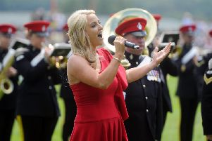 Lizzie Jones, of Northowram, is to be awarded an MBE for services to rugby league and charitable causes