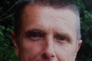 West Yorkshire Police have provided a latest on missing man Garry Ayres.