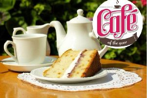 These Calderdale cafes have made top ten of Cafe of the Year 2020