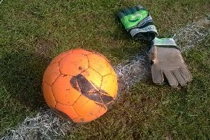COLUMN: Back to school and back to the touchlines