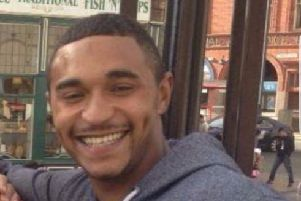 Missing Bradford man Tyron Charles died from gunshot wound, police say