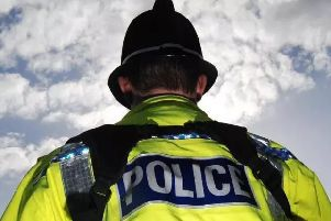 Here's how many child arrests were made by police in Yorkshire and the Humber last year