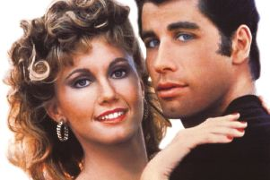 Grease is the word in Wakefield