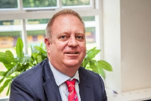 Wakefield businesses to benefit from new The Mid Yorkshire Chamber of Commerce sub division