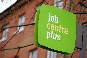 BAME people in Wakefield more than twice as likely to be unemployed as white counterparts