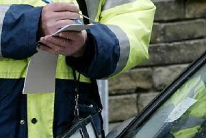 Wakefield Council will introduce the body worn cameras for wardens following a spike in attacks against them.