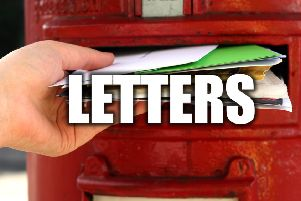 LETTER: Join stance against hunting on trust land