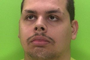 Child rapist Anthony Wood has been jailed for 28 years
