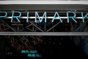 Primark is hiring in Mansfield and Nottingham